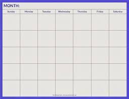 2017 advent calendar templates printable calendar template
