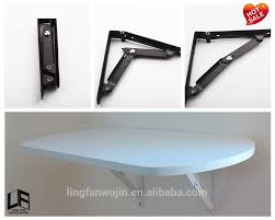 wall mounted folding table mechanism buy folding table mechanism