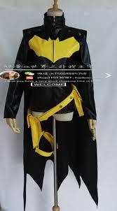 Batman Batgirl Halloween Costumes Cheap Batgirl Custom Aliexpress Alibaba Group
