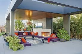 Inspirational Interior Design Ideas 31 Inspirational Outdoor Interior Design Ideas U0026 Pictures