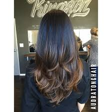 images of blonde layered haircuts from the back best 25 v layered haircuts ideas on pinterest v layers v layer