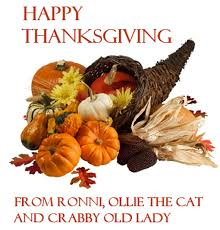 happy thanksgiving 2017 everyone time goes by