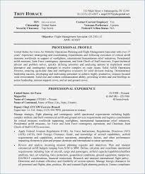federal resume template federal resume sles globish me