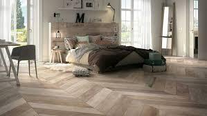 Bedroom Tile Designs Beautiful Bedroom Tiles Design 2018 Inspirations And Bathroom