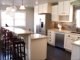 kitchen countertops and backsplash combinations tile backsplash