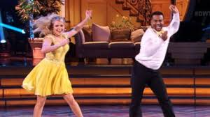 Carlton Dance Meme - dwts alfonso ribeiro shows off the famous carlton dance video