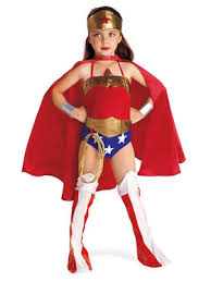 Superhero Halloween Costume Female Superheroes Halloween Costumes Girls Wholesale
