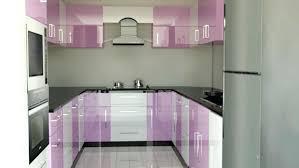 Kitchen Cabinets Australia Kitchen Design Plus U2013 Subscribed Me