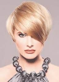 pixie haircut stories 669 best short hairstyles images on pinterest hair dos short
