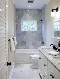 bungalow bathroom ideas best small shower room layout home remodel bungalow bathroom ideas