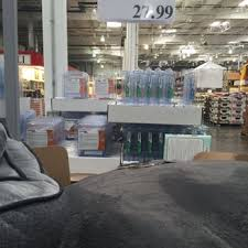 costco 29 photos 51 reviews wholesale stores 4200 rd