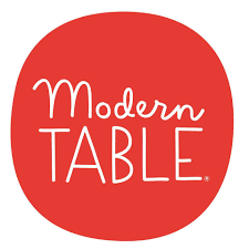 modern table mac and cheese modern table home facebook