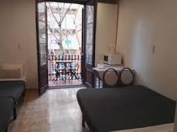 chambre d hote catalogne barcelona rooms 294 chambres d hôtes à barcelone catalogne espagne