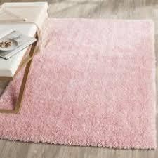 light pink area rug found it at wayfair bayldon light pink area rug decor home wish