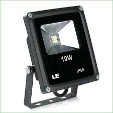 commercial outdoor led flood light fixtures top commercial outdoor led flood light fixtures f78 in stunning