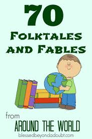 74 best fairy tales and folktales images on pinterest folktale