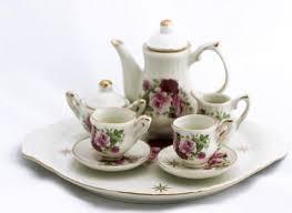 children s porcelain tea sets lovetoknow