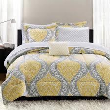 Camo Toddler Bedding Bedding Sets Catalog Of Teen Pinterest Boy Bedding Sets Queen