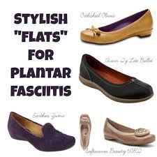 s boots plantar fasciitis stylish flats for plantar fasciitis plantar fasciitis stylish