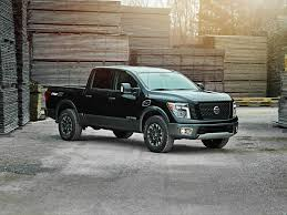 2017 nissan titan chicago 2017 nissan titan titan xd king cabs aren u0027t just for people