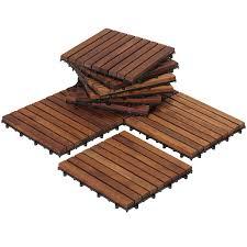 wood composite decking amazon com building supplies materials