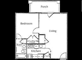 4 Bedroom Apartments In Atlanta Seven Courts Apartments In Atlanta Ga View 1 2 And 4 Bedroom
