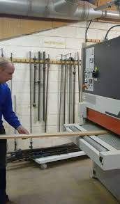 Bench Joiner Jobs London Bench Joinery Jobs Best Benches