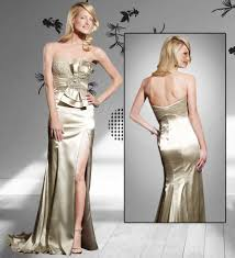 silver new years dresses new years dresses 2012