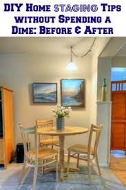 home staging tips techniques that really work staging home