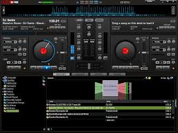 virtual dj software free download full version for windows 7 cnet virtual dj home free download stuff by 13c batch