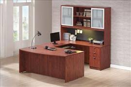 Office Source PL Series Contemporary Office Furniture AOLI - Office source furniture