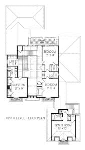 italian style house plans plan 1 1111 italian style home with a living s f of 4161 6039