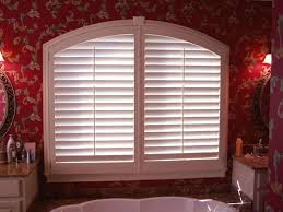 half moon window treatments arch half moon window treatments