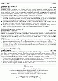 innovation manager resumes 2 it manager resume example resume