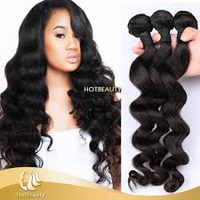 Micro Beaded Hair Extensions by Wholesale Micro Beads Hair Extension Online Buy Best Micro Beads