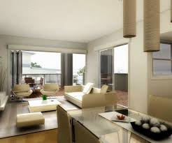 Interior Design Recruiters by Breathtaking Fashion In Interior Design Careers Interior Design