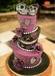 pin jim palmer birthday cakes birthday cakes