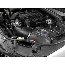 cold air intake for jeep afe 2012 2017 jeep grand srt momentum gt cold air intake