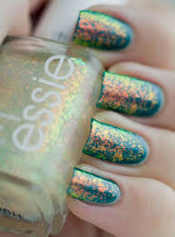 55 most beautiful acrylic nail paint design ideas 26 winter