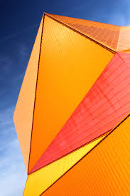 Blue Flag With Yellow Circle Free Images Wing Orange Line Red Umbrella Color Flag