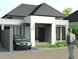 simple modern house design simple modern home design simple modern