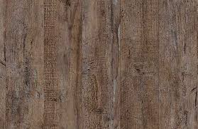 adf diy flooring advice carpet vinyl flooring hardwood flooring