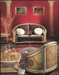 upscale living room furniture upscale living room sofa from our exclusive presidential collection