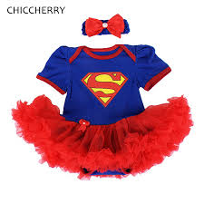 Toddler Superman Halloween Costume Buy Wholesale Toddler Superman Costume China Toddler