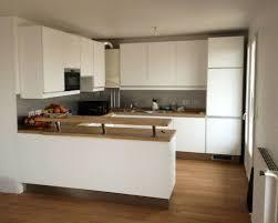 cuisine style provencale pas cher cuisine blanche pas cher sur cuisine lareduc com