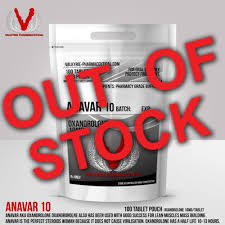 best place to buy anavar oxandrolone online steroidsfax