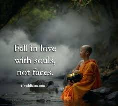 wedding quotes buddhist buddha quotes about plus quote 62 with buddhist quotes