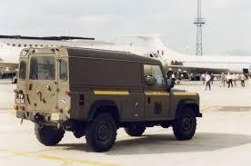 land rover military defender land rover defender 110 hobby boss modern britmodeller com