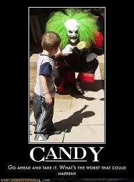 Clown Meme - i m the dancing clown meme by donpandon memedroid