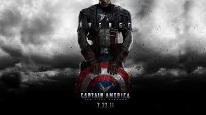 captain america new hd wallpaper captain america first avenger hd wallpaper hd wallpapers download